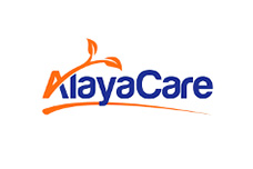 logo-alaya-care