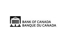 logo-bank-of-canada