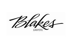 logo-blakes-lawyers
