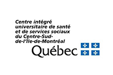 logo-centre-quebec