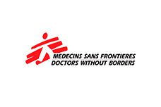logo-doctors-without-borders