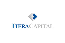 logo-fiera-capital