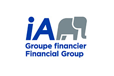 logo-ia-groupe-financier