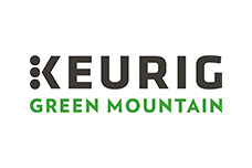 logo-keurig-green-mountain