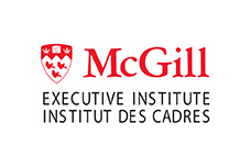 logo-mcgill-excutive-institute