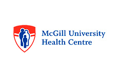 logo-mcgill-health-centre