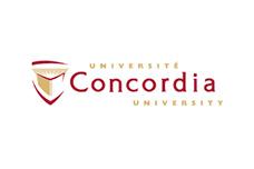 logo-universite-concordia