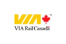 logo-via-rail-canada